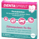 DentaSprint Kautabletten